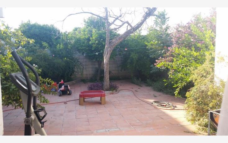 Foto de casa en venta en  , la estrella, torreón, coahuila de zaragoza, 1391149 No. 06