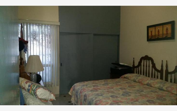 Foto de casa en venta en, la estrella, torreón, coahuila de zaragoza, 1391149 no 08
