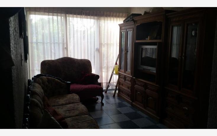 Foto de casa en venta en  , la estrella, torreón, coahuila de zaragoza, 1391149 No. 11