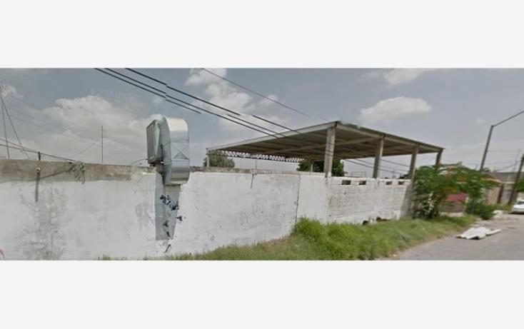 Foto de terreno comercial en venta en  , la estrella, torreón, coahuila de zaragoza, 1648962 No. 01