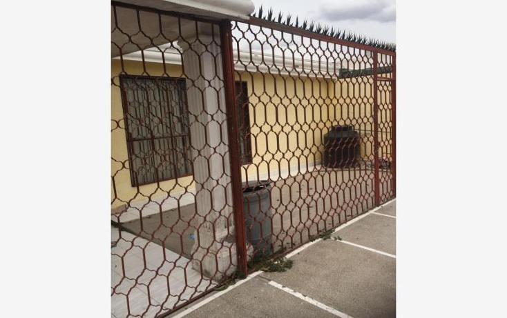 Foto de casa en venta en  , la estrella, torreón, coahuila de zaragoza, 1746031 No. 02