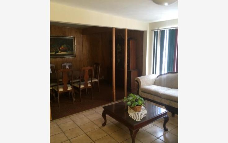 Foto de casa en venta en  , la estrella, torreón, coahuila de zaragoza, 1746031 No. 04