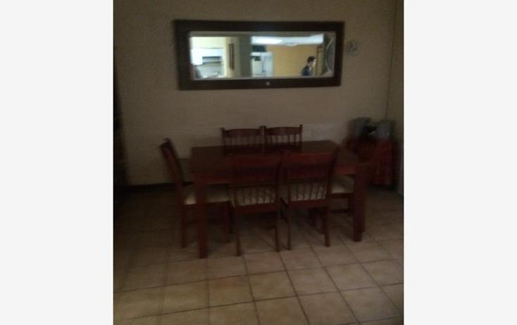 Foto de casa en venta en  , la estrella, torreón, coahuila de zaragoza, 1746031 No. 07