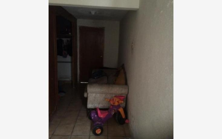 Foto de casa en venta en  , la estrella, torreón, coahuila de zaragoza, 1746031 No. 14