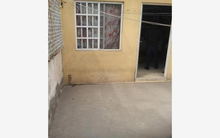 Foto de casa en venta en  , la estrella, torreón, coahuila de zaragoza, 1746031 No. 17
