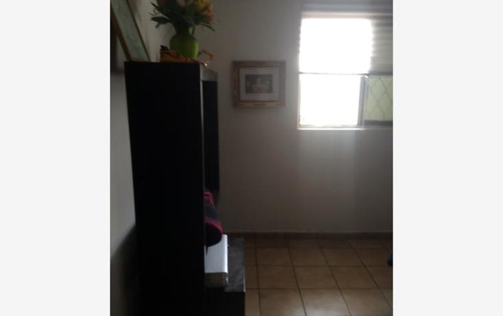 Foto de casa en venta en  , la estrella, torreón, coahuila de zaragoza, 1746031 No. 23