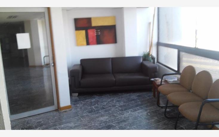 Foto de oficina en renta en  , la estrella, torreón, coahuila de zaragoza, 1803770 No. 01