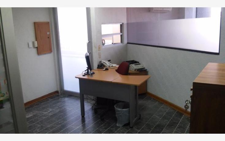 Foto de oficina en renta en  , la estrella, torreón, coahuila de zaragoza, 1803770 No. 02