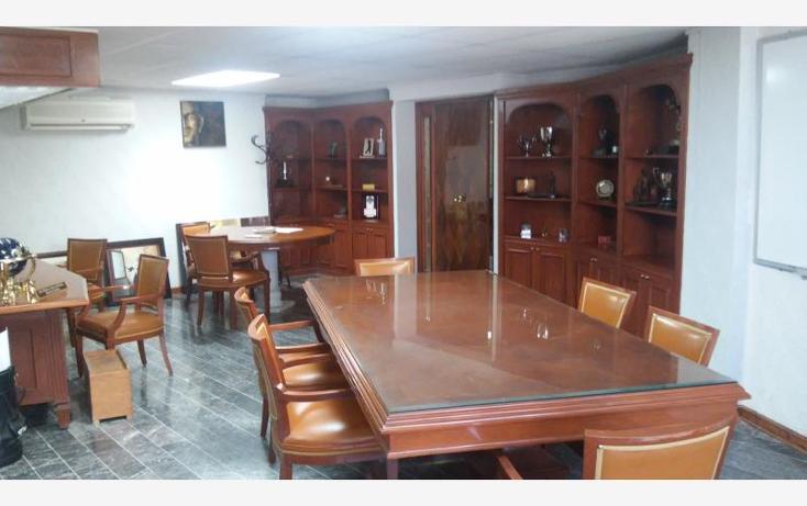 Foto de oficina en renta en  , la estrella, torreón, coahuila de zaragoza, 1803770 No. 03
