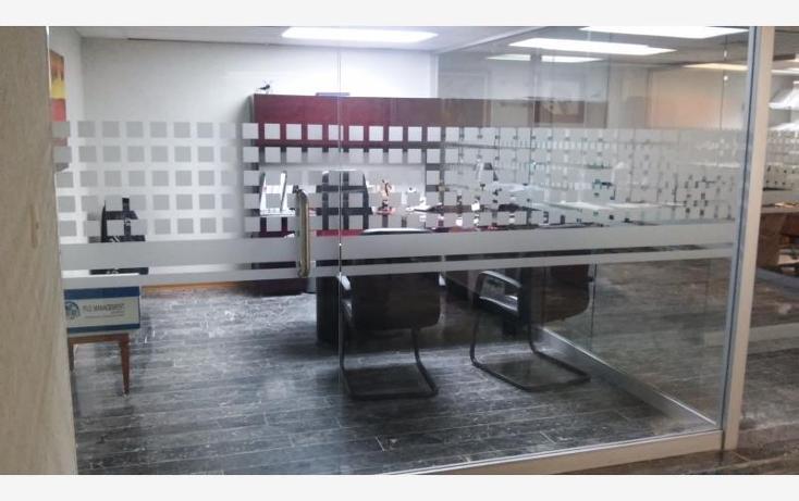 Foto de oficina en renta en  , la estrella, torreón, coahuila de zaragoza, 1803770 No. 04