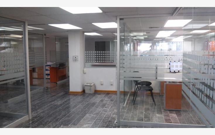 Foto de oficina en renta en  , la estrella, torreón, coahuila de zaragoza, 1803770 No. 05