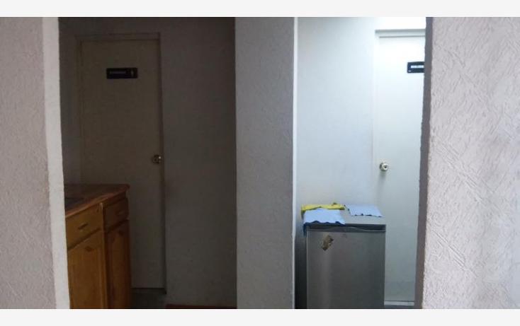 Foto de oficina en renta en  , la estrella, torreón, coahuila de zaragoza, 1803770 No. 06