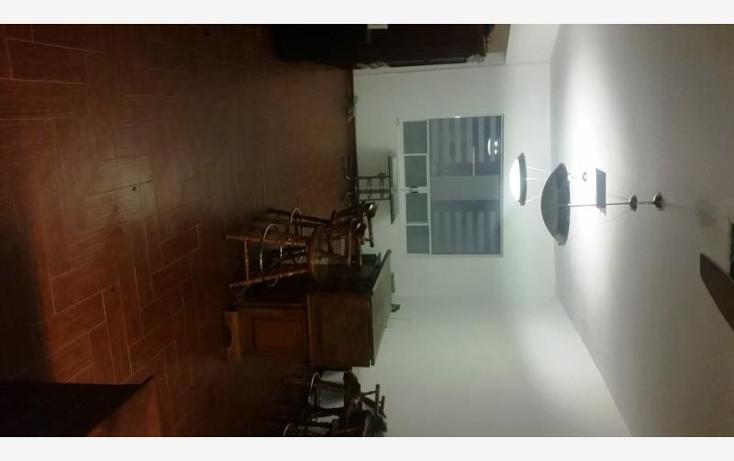 Foto de casa en venta en  , la estrella, torreón, coahuila de zaragoza, 1905452 No. 30