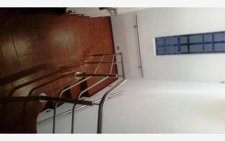 Foto de casa en venta en  , la estrella, torreón, coahuila de zaragoza, 1905452 No. 31