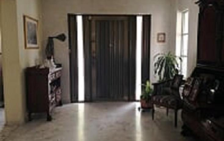 Foto de casa en venta en  , la estrella, torre?n, coahuila de zaragoza, 1987176 No. 01