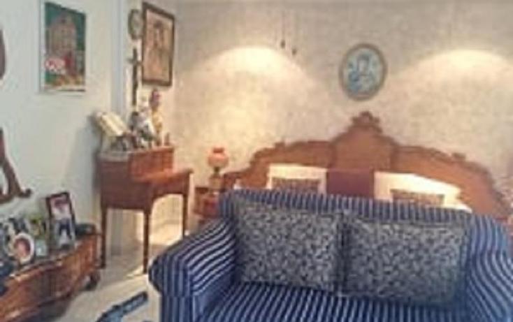 Foto de casa en venta en  , la estrella, torre?n, coahuila de zaragoza, 1987176 No. 16