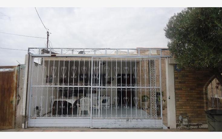 Foto de casa en venta en, la estrella, torreón, coahuila de zaragoza, 398410 no 01
