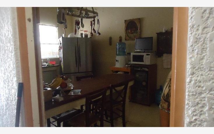 Foto de casa en venta en, la estrella, torreón, coahuila de zaragoza, 398410 no 03