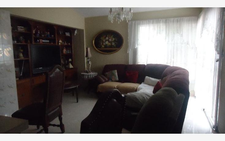 Foto de casa en venta en  , la estrella, torreón, coahuila de zaragoza, 398410 No. 04