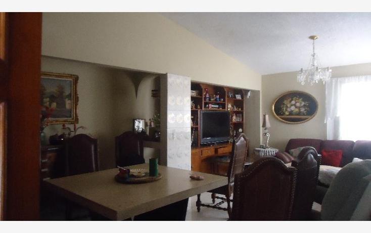 Foto de casa en venta en  , la estrella, torreón, coahuila de zaragoza, 398410 No. 05