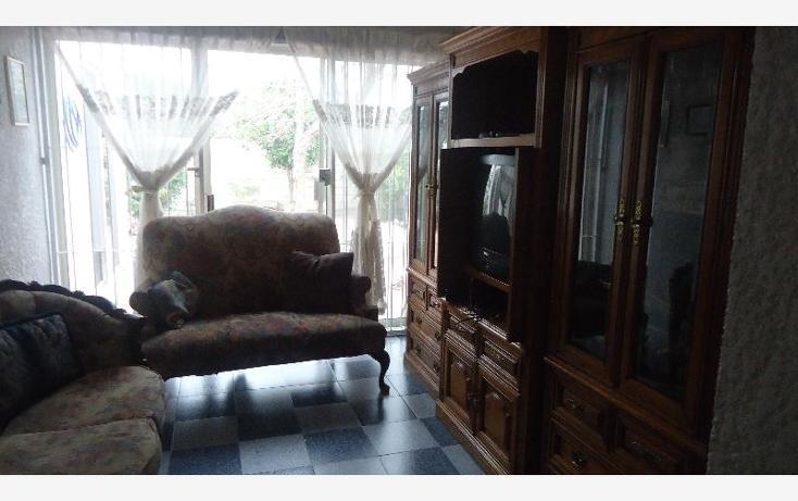 Foto de casa en venta en  , la estrella, torreón, coahuila de zaragoza, 398410 No. 06