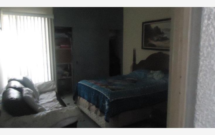 Foto de casa en venta en, la estrella, torreón, coahuila de zaragoza, 398410 no 07