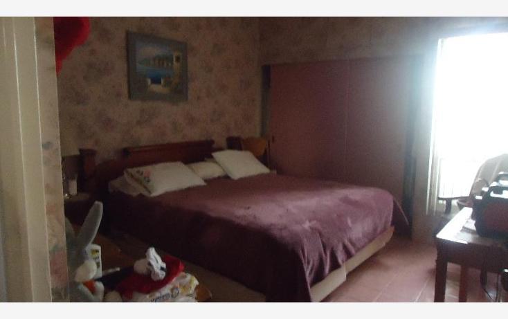 Foto de casa en venta en, la estrella, torreón, coahuila de zaragoza, 398410 no 08