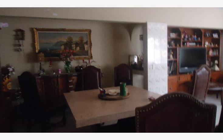 Foto de casa en venta en  , la estrella, torreón, coahuila de zaragoza, 398410 No. 09