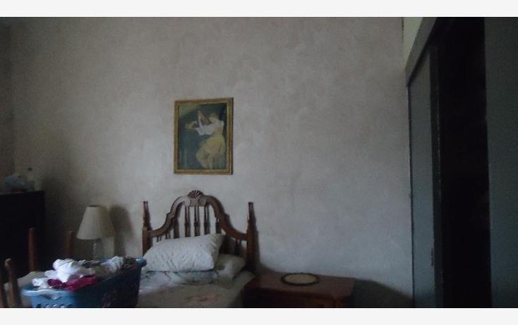 Foto de casa en venta en, la estrella, torreón, coahuila de zaragoza, 398410 no 10