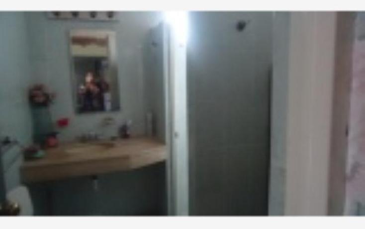 Foto de casa en venta en  , la estrella, torreón, coahuila de zaragoza, 398410 No. 11