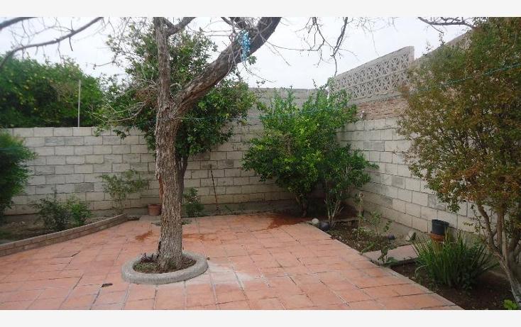 Foto de casa en venta en  , la estrella, torreón, coahuila de zaragoza, 398410 No. 12