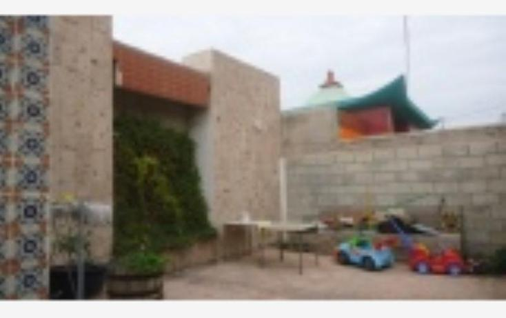 Foto de casa en venta en  , la estrella, torreón, coahuila de zaragoza, 398410 No. 13