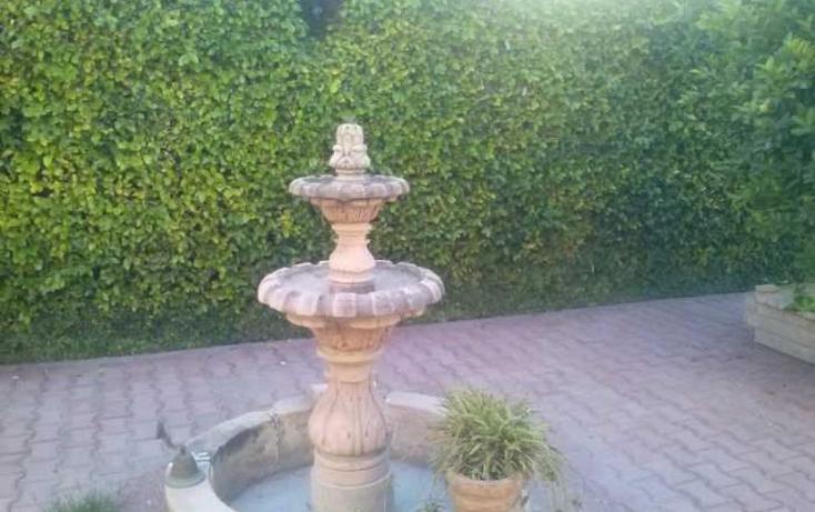 Foto de casa en venta en  , la estrella, torre?n, coahuila de zaragoza, 778465 No. 01