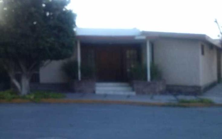 Foto de casa en venta en  , la estrella, torre?n, coahuila de zaragoza, 778465 No. 03