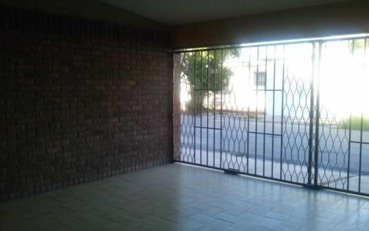 Foto de casa en venta en  , la estrella, torre?n, coahuila de zaragoza, 778465 No. 04