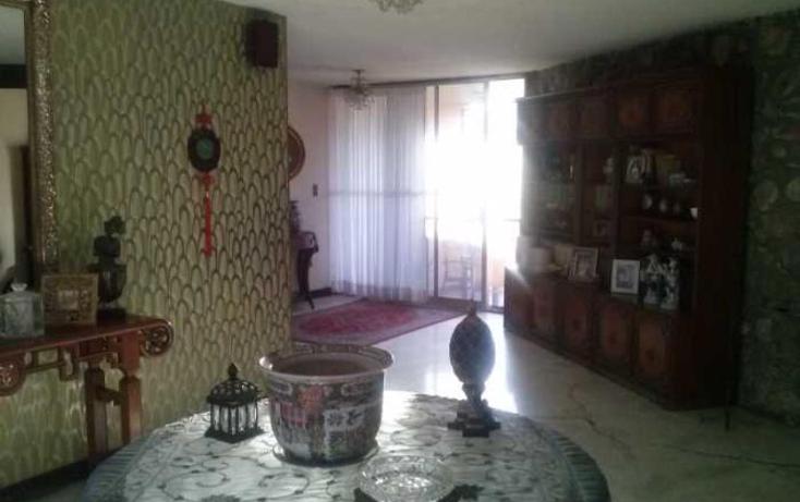 Foto de casa en venta en  , la estrella, torre?n, coahuila de zaragoza, 778465 No. 06