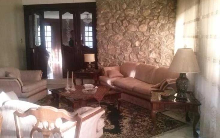 Foto de casa en venta en  , la estrella, torre?n, coahuila de zaragoza, 778465 No. 08