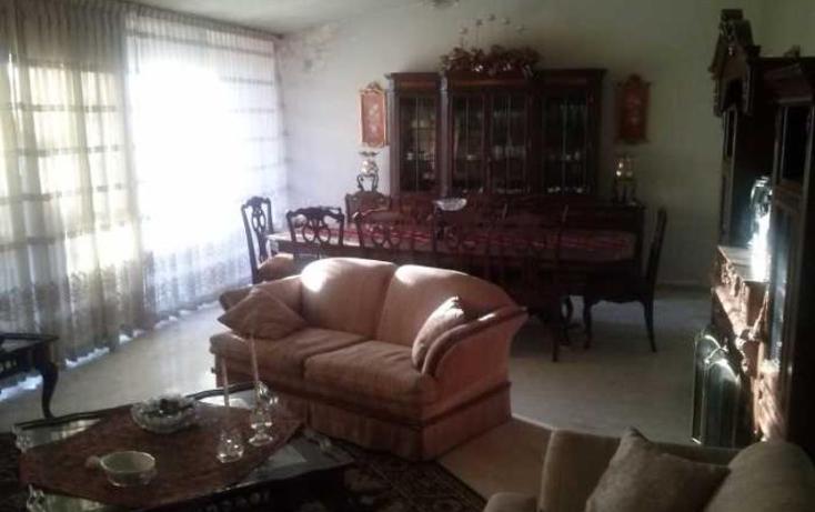 Foto de casa en venta en  , la estrella, torre?n, coahuila de zaragoza, 778465 No. 09