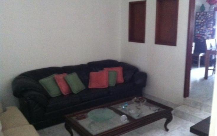 Foto de casa en venta en, la estrella, torreón, coahuila de zaragoza, 820265 no 02