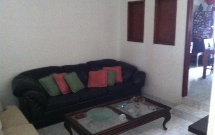 Foto de casa en venta en  , la estrella, torreón, coahuila de zaragoza, 820265 No. 02