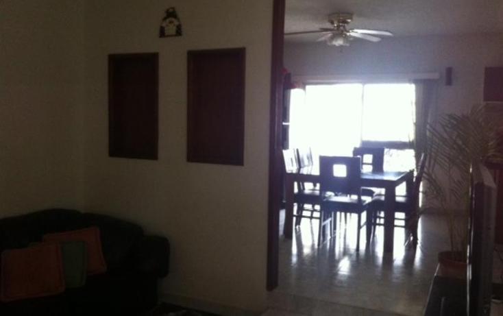 Foto de casa en venta en  , la estrella, torreón, coahuila de zaragoza, 820265 No. 03