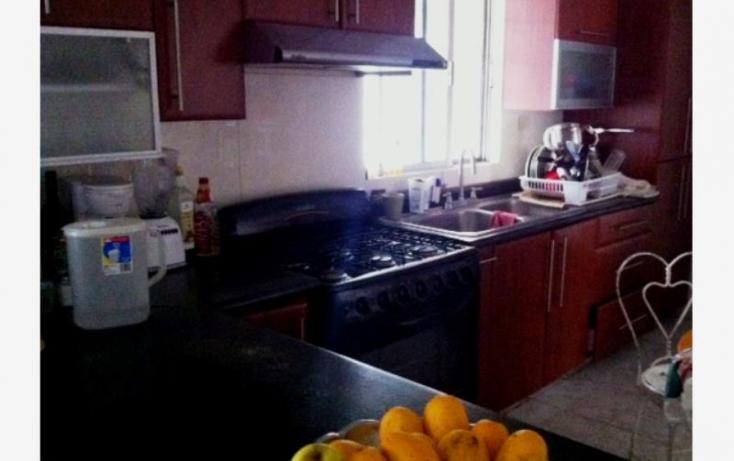 Foto de casa en venta en, la estrella, torreón, coahuila de zaragoza, 820265 no 04