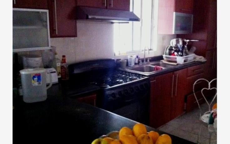 Foto de casa en venta en  , la estrella, torreón, coahuila de zaragoza, 820265 No. 04