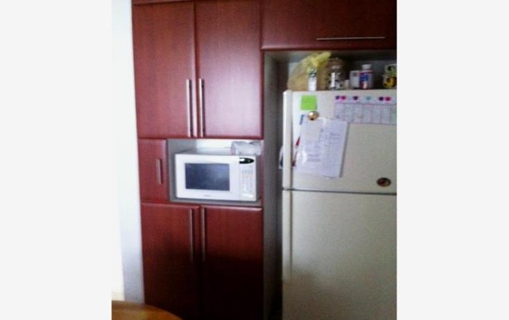 Foto de casa en venta en  , la estrella, torreón, coahuila de zaragoza, 820265 No. 05