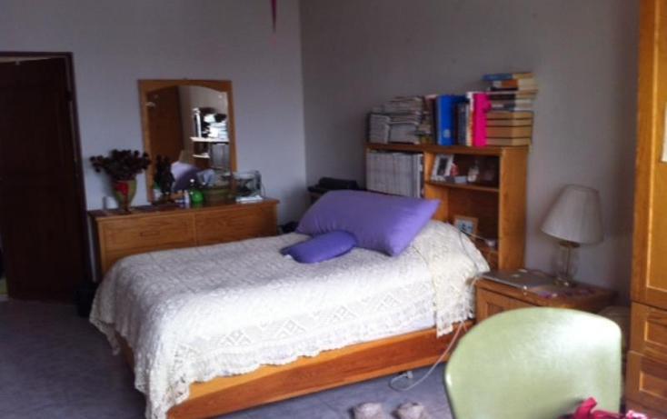 Foto de casa en venta en  , la estrella, torreón, coahuila de zaragoza, 820265 No. 07
