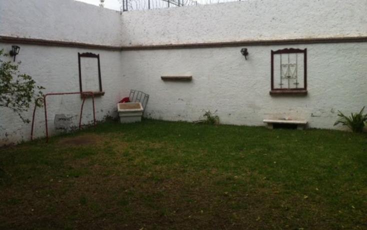 Foto de casa en venta en  , la estrella, torreón, coahuila de zaragoza, 820265 No. 08