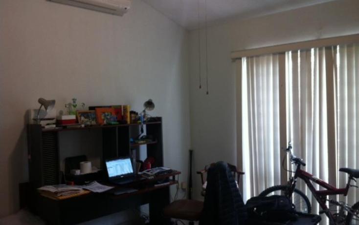 Foto de casa en venta en, la estrella, torreón, coahuila de zaragoza, 820265 no 14