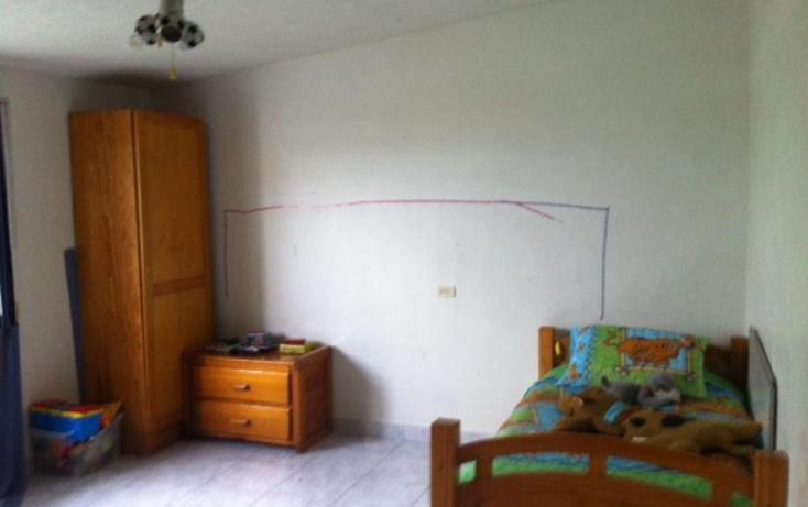 Foto de casa en venta en  , la estrella, torreón, coahuila de zaragoza, 820265 No. 16