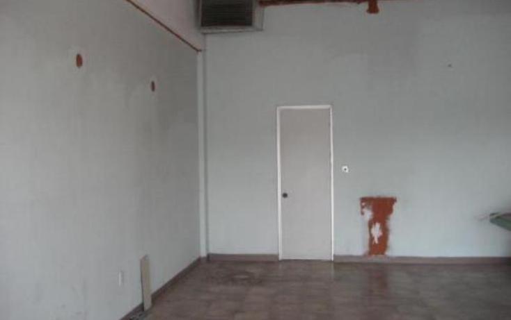 Foto de local en renta en  , la estrella, torreón, coahuila de zaragoza, 904017 No. 03