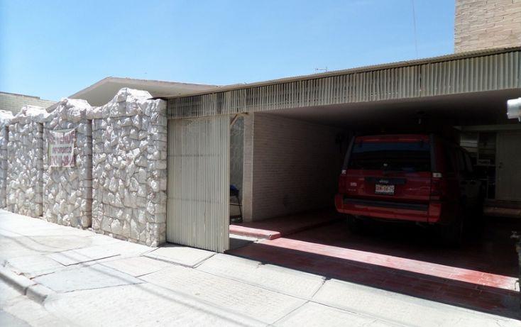 Foto de casa en venta en, la estrella, torreón, coahuila de zaragoza, 982305 no 02